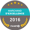Marchand d'Excellence 2016