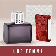 Idees cadeaux pour femmes