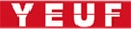 Logo Yeuf