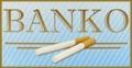 Logo Banko