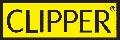 Logo Clipper