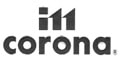Logo Corona