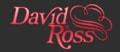Logo David Ross