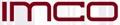 Logo IMCO