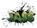 Logo Jass