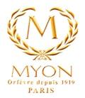 Logo Myon