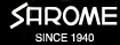 Logo Sarome