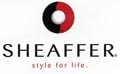 Logo Sheaffer