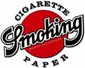 Logo Smoking