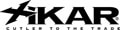 Logo XIKAR