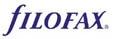 Logo Filofax