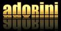 Logo Adorini