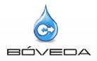 Logo Boveda