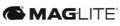 Logo Maglite
