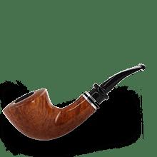 Nording pipe