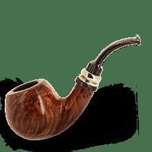 Neerup pipe