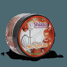 Shiazo