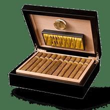 Tous nos conseils pour le cigare