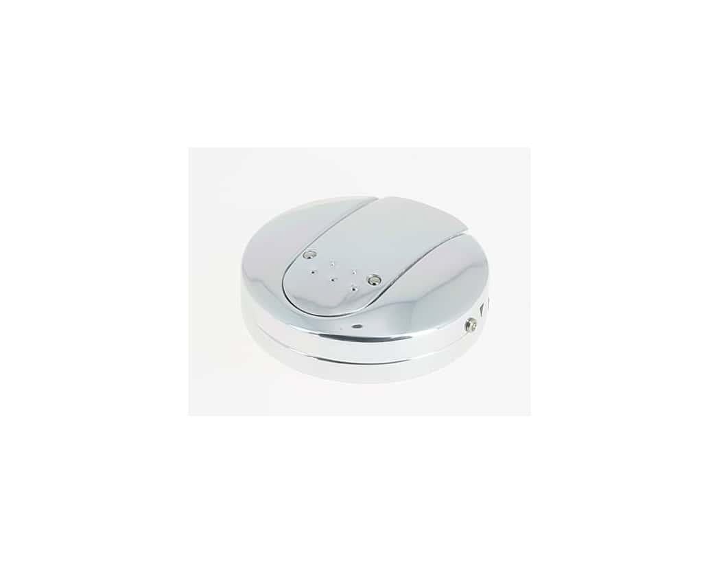 Favori Cendrier de poche Glissière Chromé - 7,90€ JI92