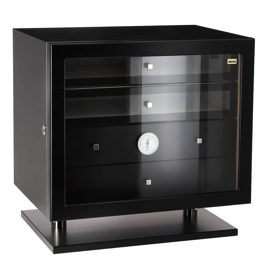 armoire cigares adorini varese 379 00. Black Bedroom Furniture Sets. Home Design Ideas