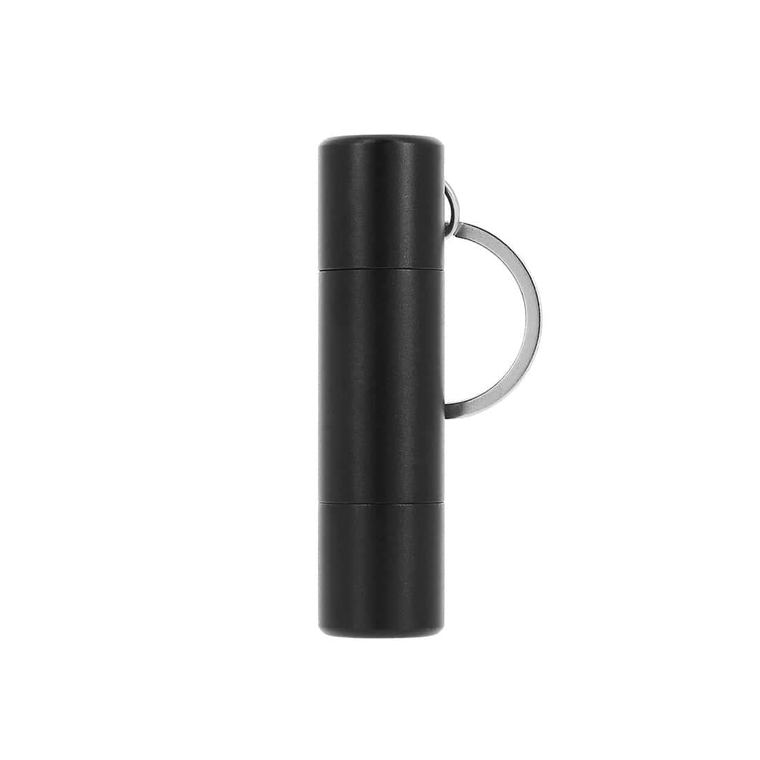 Emporte pi ce adorini double punch noir 29 00 - Coupe cigare emporte piece ...
