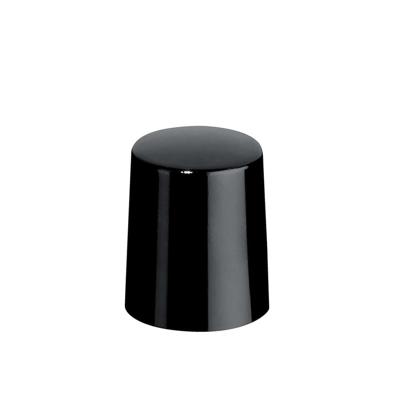 Eteignoir Lampe Berger Noir 2 95