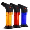 Briquet de table Jet Torch