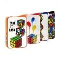 Briquet Rubik's Cube