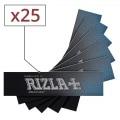 Papier à rouler Rizla + Precision Slim x 25