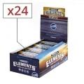 Filtres en Carton Elements Coniques x 24
