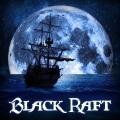 Eliquide Alfaliquid Black Raft