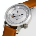 Montre Akteo Golf 02 42