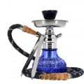 Chicha Mini Mya Minion Bleue
