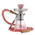 Chicha Mini Mya Rose