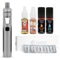 Pack e-cigarette Débutant Joyetech Ego