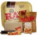 Pack Fumeur Raw Slim