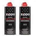 Zippo essence x2