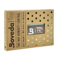 Système d'Humidification Boveda pour Cave 72 % 320 g