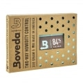 Système d'Humidification Boveda pour Cave 84 % 320 g