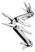 Outil Leatherman Sidekick 831439