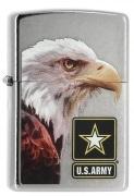 Zippo US Army