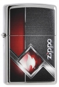 Zippo Corporate