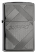 Zippo Unparalleled Tradition