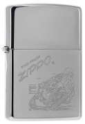 Zippo moto A 855803