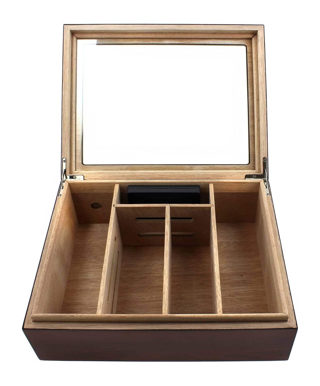 armoire a cigare egoist cadore 199 00. Black Bedroom Furniture Sets. Home Design Ideas