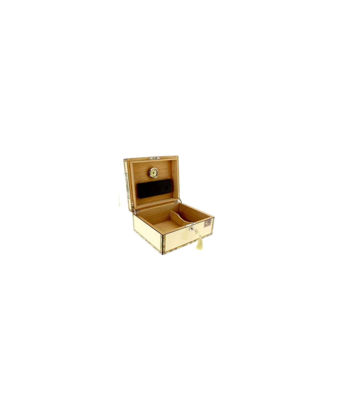 cave a cigare pas chere cave a cigare decoree havano. Black Bedroom Furniture Sets. Home Design Ideas