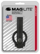 Anneau de Ceinture Cuir pour Lampes Maglite C-Cell Flashlight