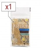 Filtres Rizla+ Natura Slim x1 sachet