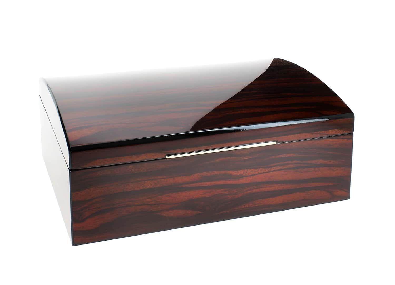 cave a cigare gabriella 149 00. Black Bedroom Furniture Sets. Home Design Ideas