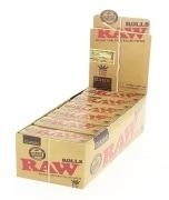 Papier à rouler Raw Rolls X 12